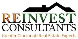 Reinvest Consultants Logo